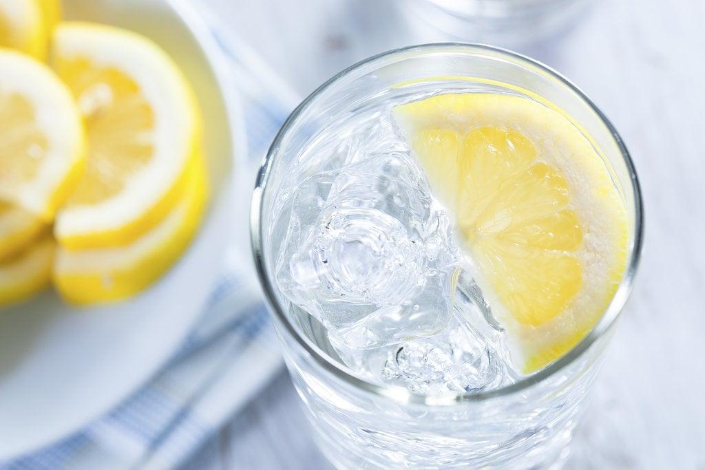Dr. Frank Lipman on Ending Sugar Addiction | POPSUGAR Fitness Maggie Gyllenhaal Diet