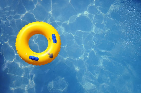 Poop bacteria found in public pools popsugar moms for Morris il public swimming pool