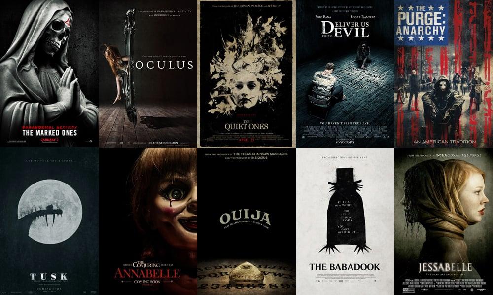 Horrorfilme 2014 Deutsch