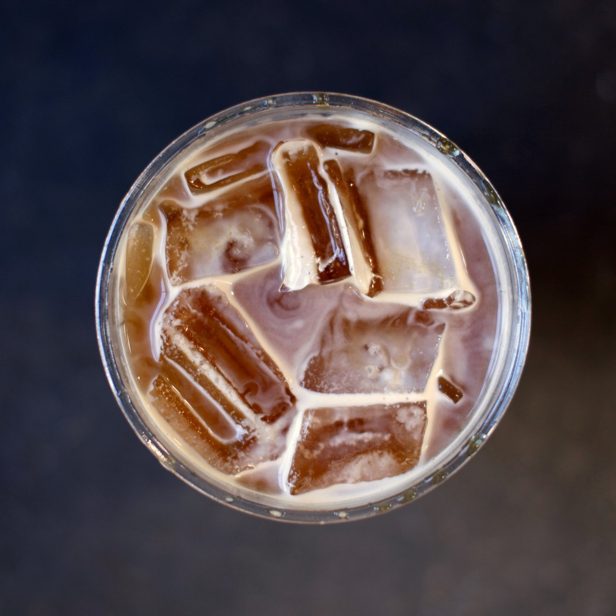 The Story Behind Starbucks's Cold Brew Will Make You an Even Bigger Fan