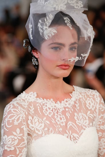 Bridal Beauty Tips to Do Your Own Makeup POPSUGAR Beauty ...