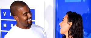 Celebrity Couples Use the MTV VMAs as Their Ultimate Sunday Date Night