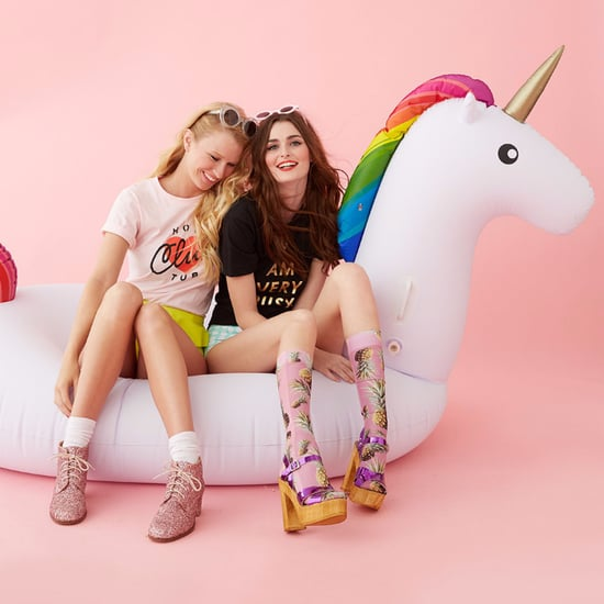 Unicorn Gifts For Summer