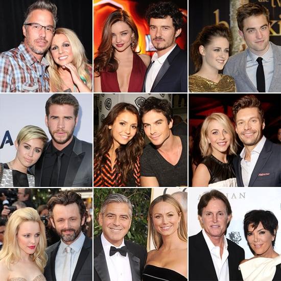 Celebrity | PEOPLE.com