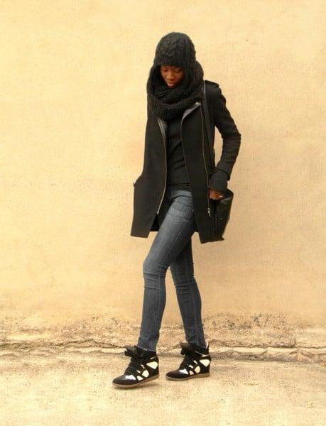 http://stylesbyassitan.blogspot.fr/2013/01/the-beanie-le-bonnet.html