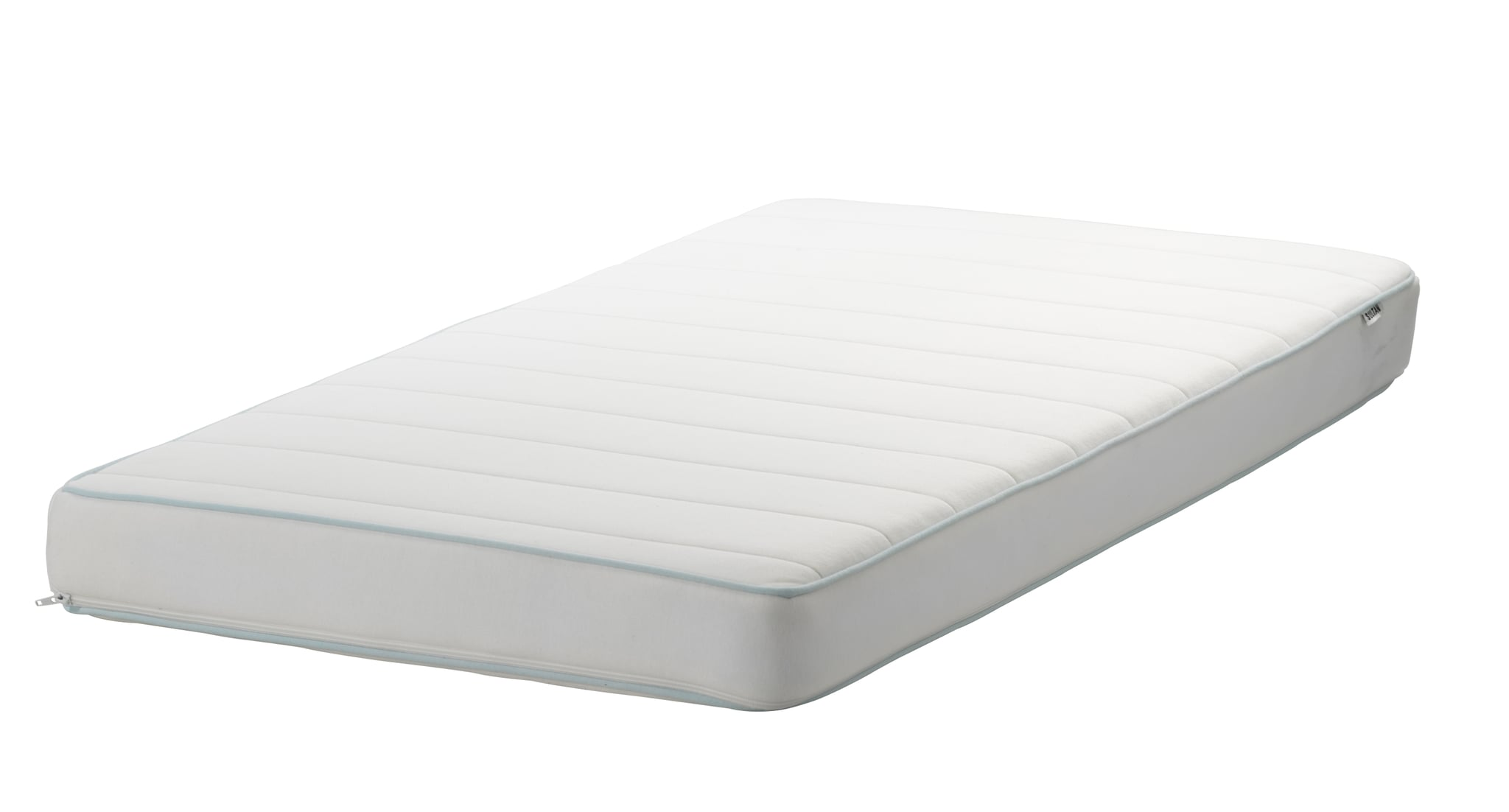 Ikea Crib Mattress Recall Popsugar Moms