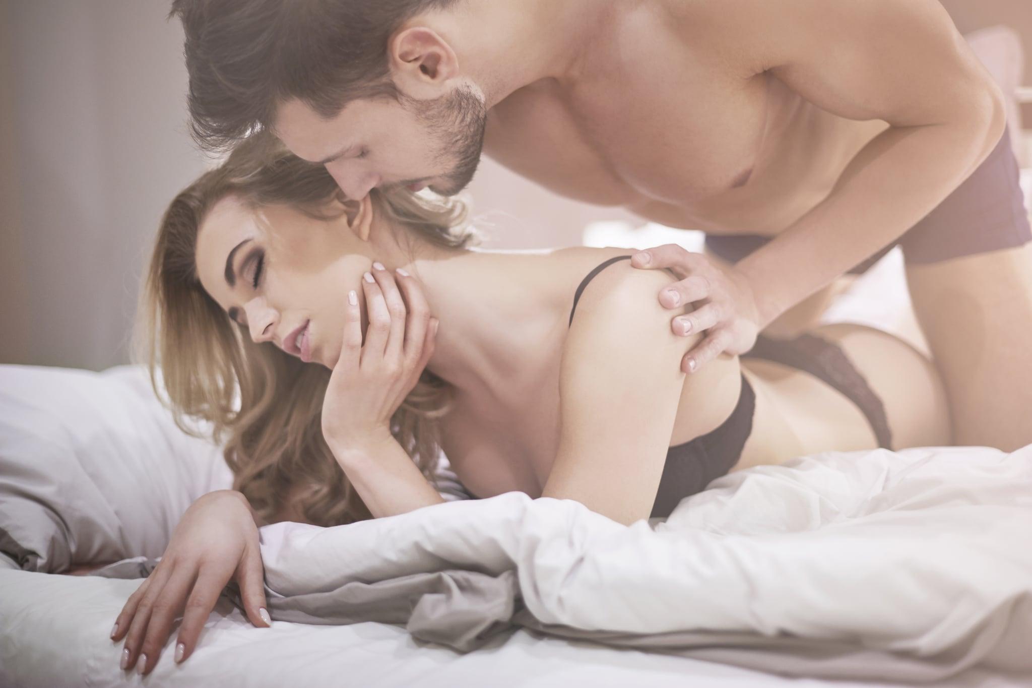 homoseksuaaliseen ilmainen seksi chatti seuraa kaikille