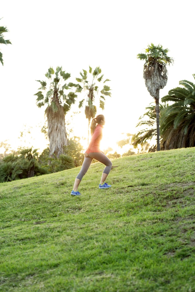 11 Workouts For When You REALLY Don't Want to Work Out