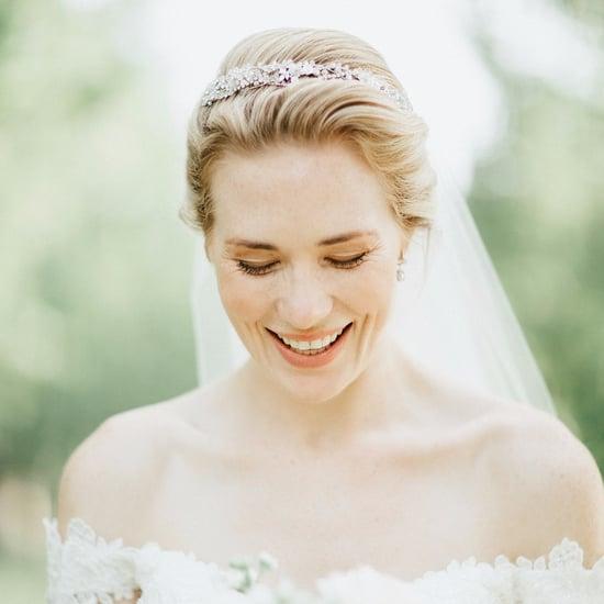 Wedding Hair And Makeup: Jessica Cruel