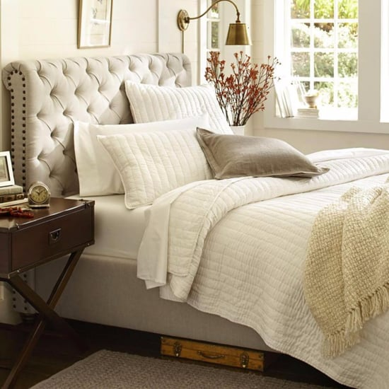 Why Pottery Barn Is the Best