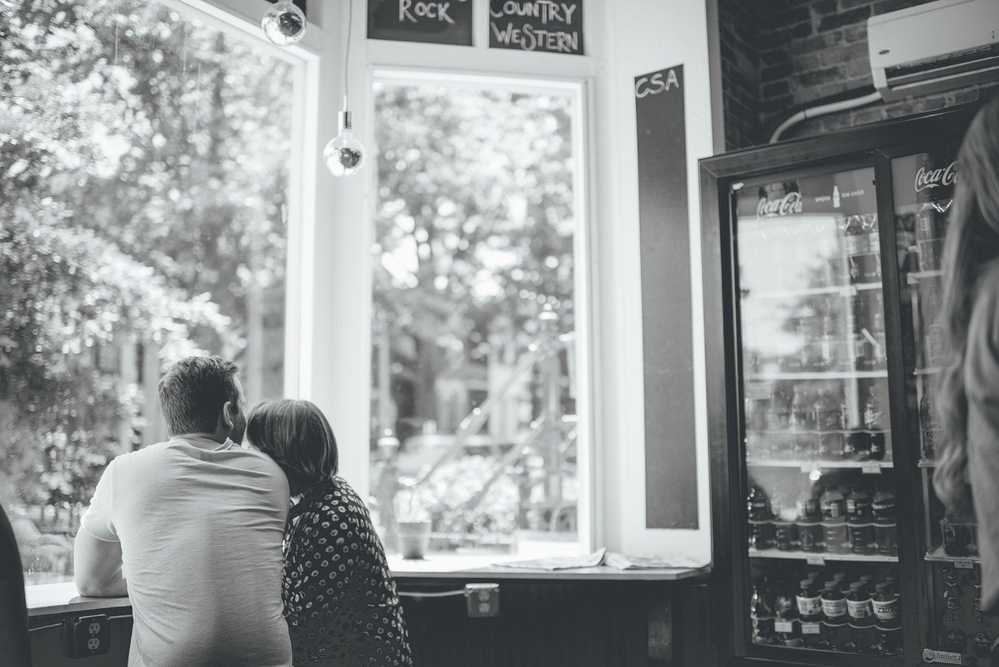 Perpanjangan paspor anak online dating
