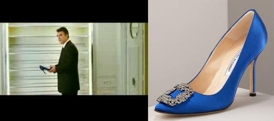 manolo blahnik uk shoes