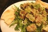 Ina Garten Tuna Salad Recipe