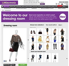http://www.littlewoods.com/dressing-room