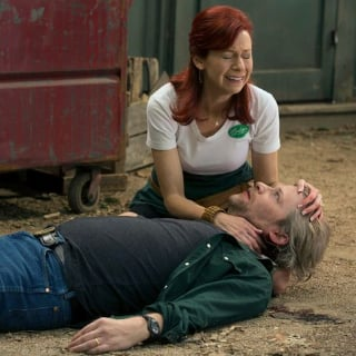 True Blood Characters Who Died