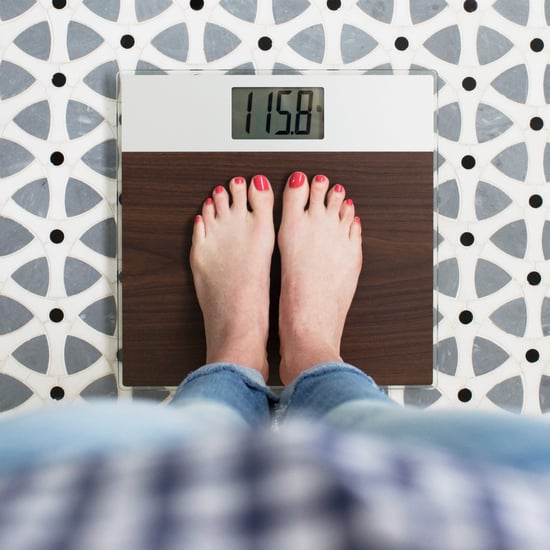Why You Gain Weight Overnight