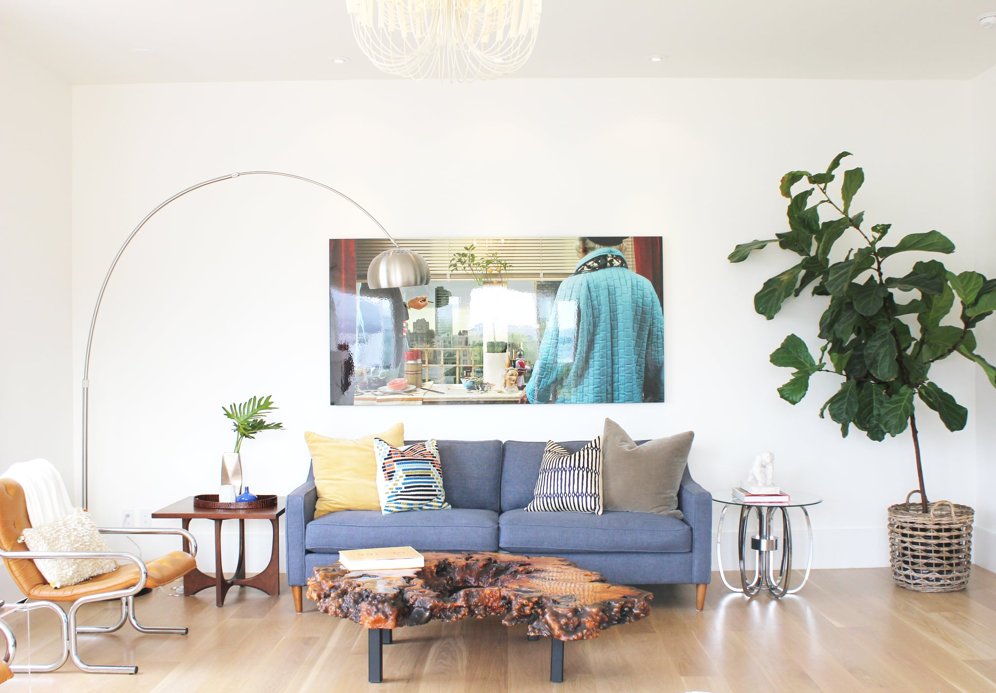 What To Know Before Putting Your Place On Airbnb Popsugar Home