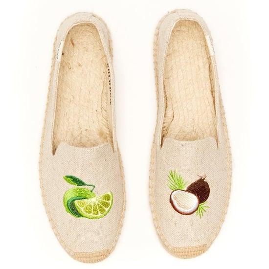 Coconut Shopping Ideas