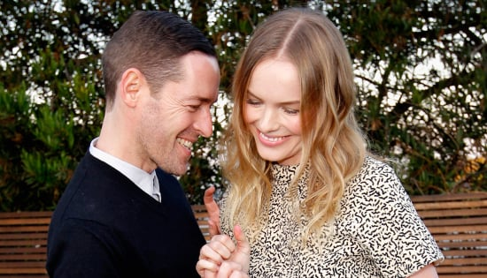 polish dating in australia