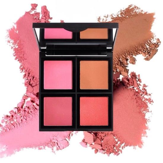 Makeup Artists' Drugstore Picks