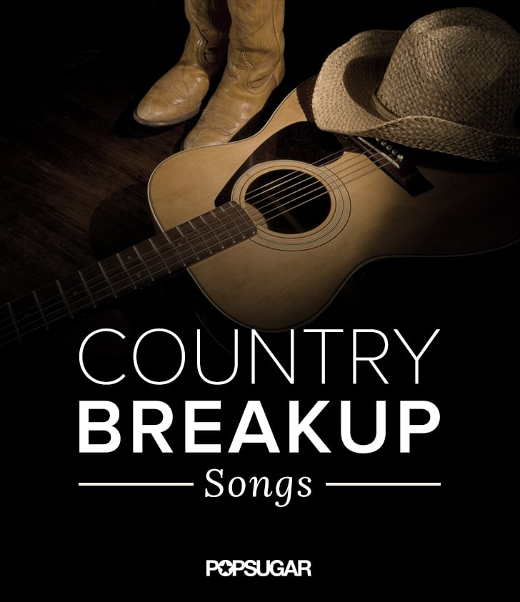R&b Break Up Songs For Guys