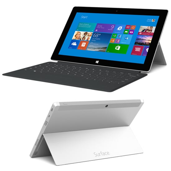 Microsoft surface 3 release date in Brisbane