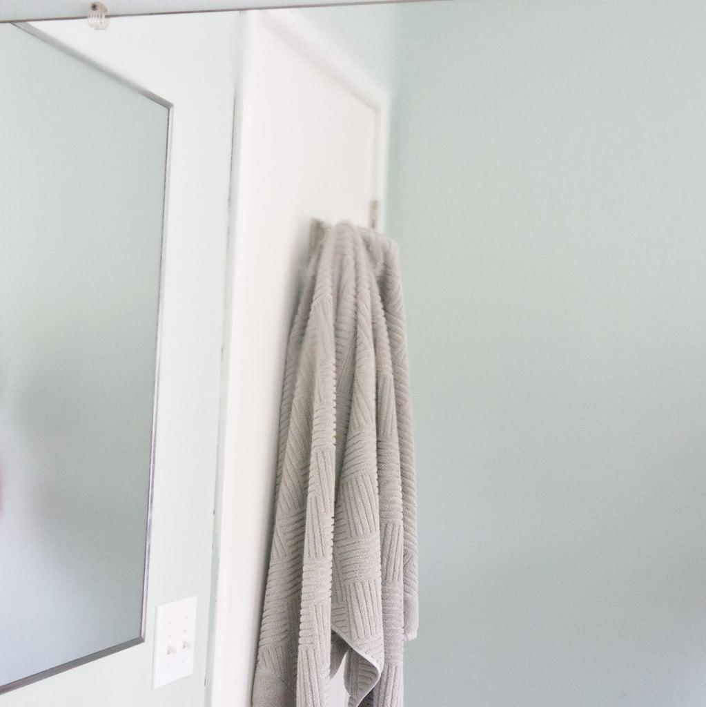 24f23df673bd8ae2 fogged (31+) Bathroom Remodel Ideas On A Budget (Master & Guest Bathroom).