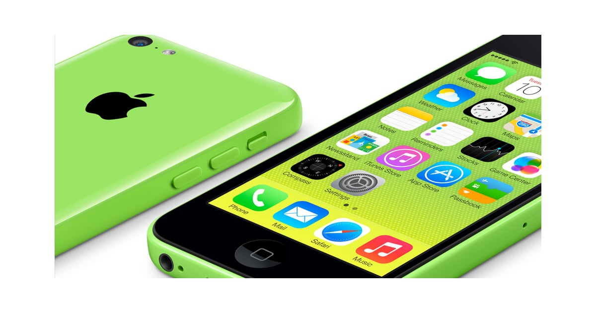 best buy iphone 5c iphone 5c at best buy popsugar tech 5278