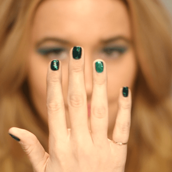 Best Emerald Beauty Products 2013   Video