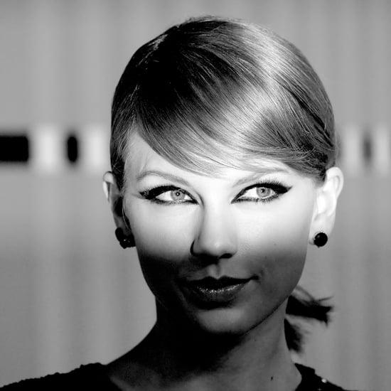 Taylor Swift's Defense After Kim Kardashian's Snapchat