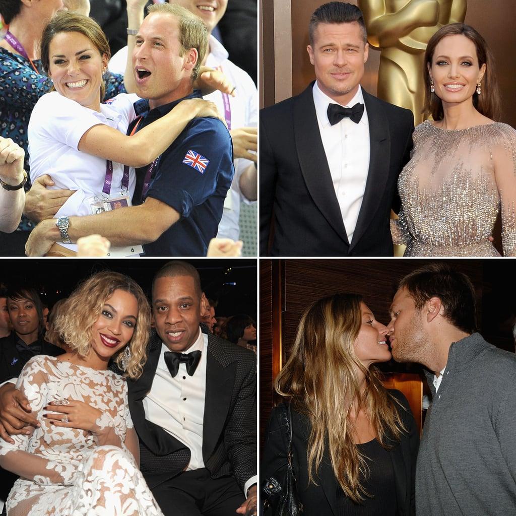 Celebrity Couple - Home | Facebook