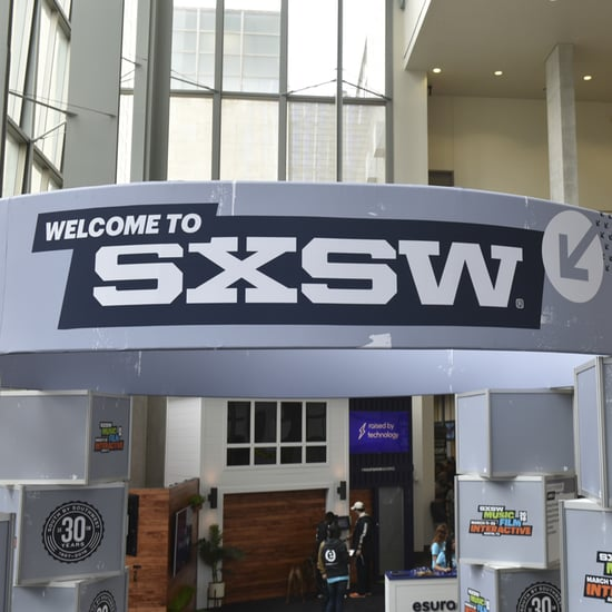 SXSW Online Harassment Summit
