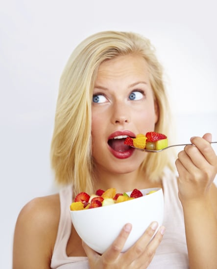 Tips On Eating Breakfast Right Way To Stay Healthy