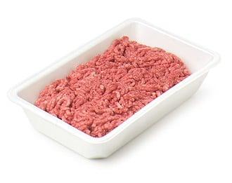Polenta With Beef Ragout