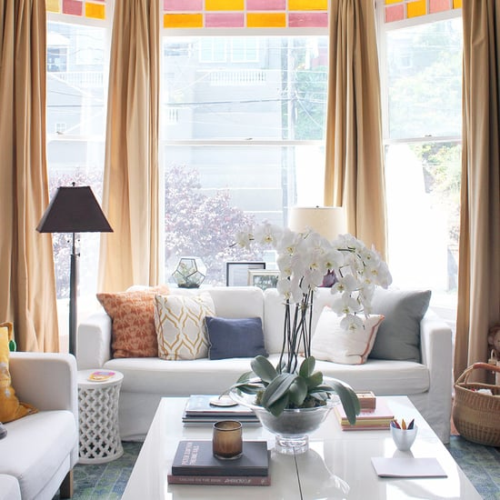 The Biggest Home Decor Mistakes You Can Make: How To Create A Cozy Home