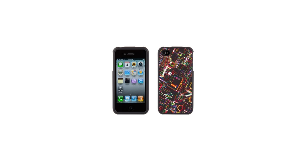 best buy iphone iphone 4 cases at best buy popsugar tech 1575