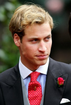 Prince William #21