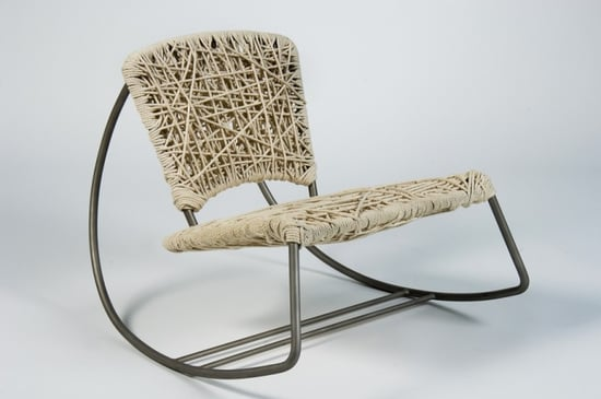 ... furniture on etsy so i was delighted to come across this awesome chair