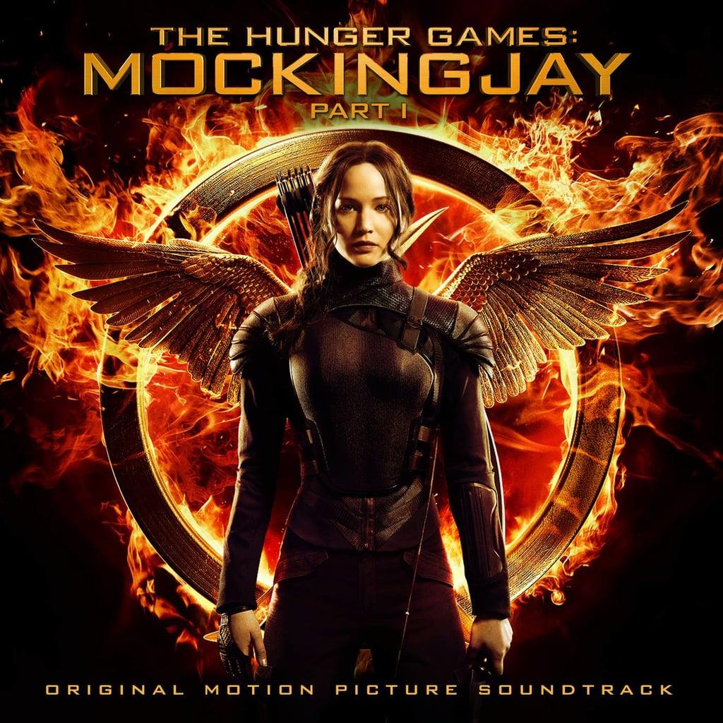 Hunger Games Mockingjay 2 Stream English