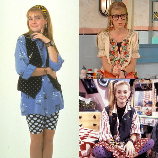 80 hair styles 90s fashion styles inspired by clarissa explains 4532 | 0adc5a592dd4532a clarissamain