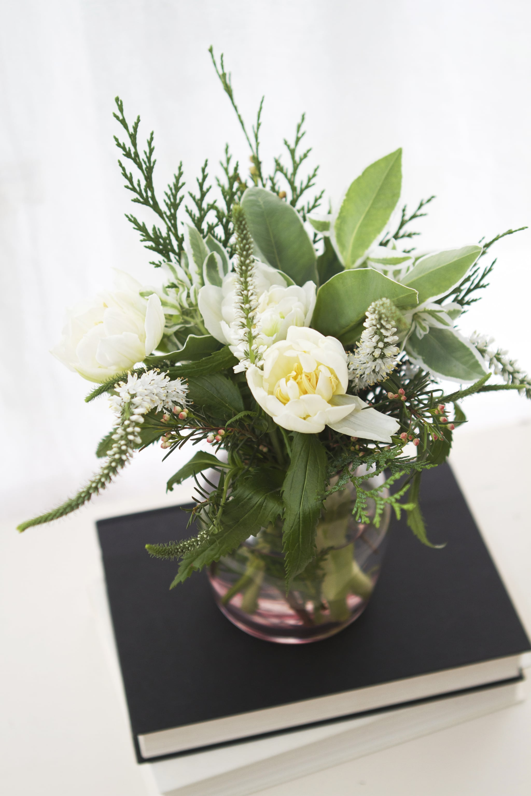 How to Keep a Bouquet Alive Longer   POPSUGAR Home