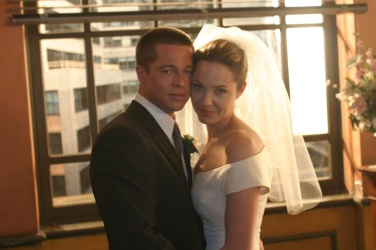 Julie patel wedding