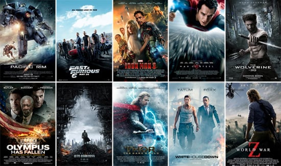 Best Filme 2013