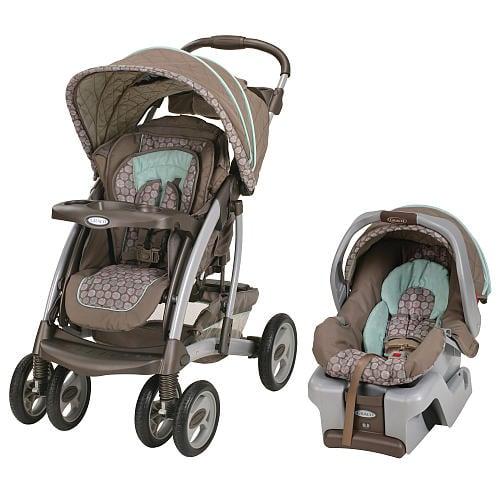 Graco Car Seat Travel Bag Babies R Us