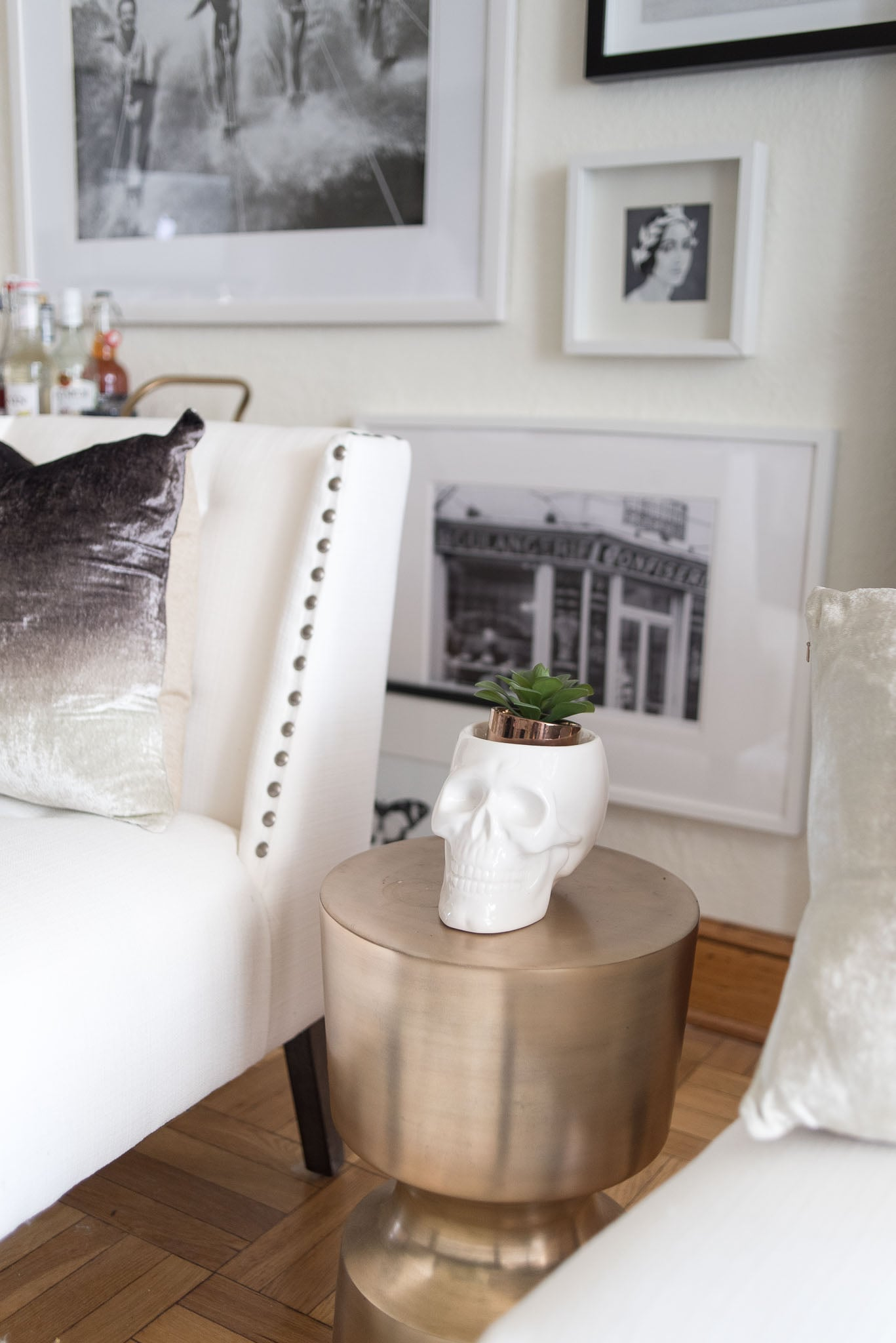 3 Home Decor Trends For Spring Brittany Stager: Where To Shop For Affordable Home Decor