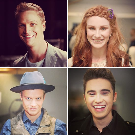 poll who will win the voice australia 2013 popsugar