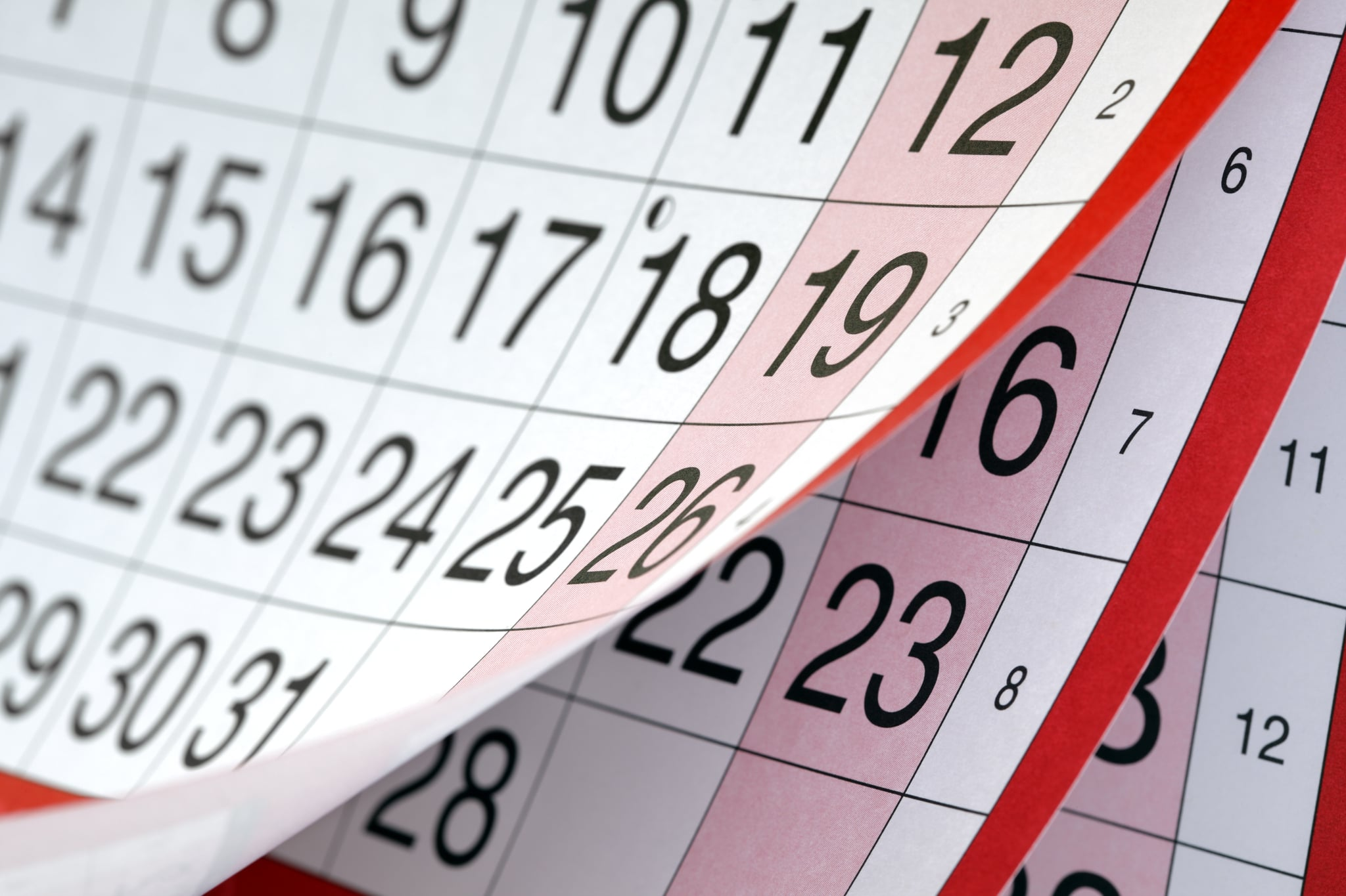 Праздничные и выходные дни форекс
