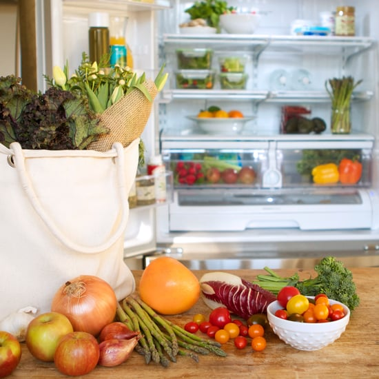 Healthy Kitchen Hacks For Weight Loss