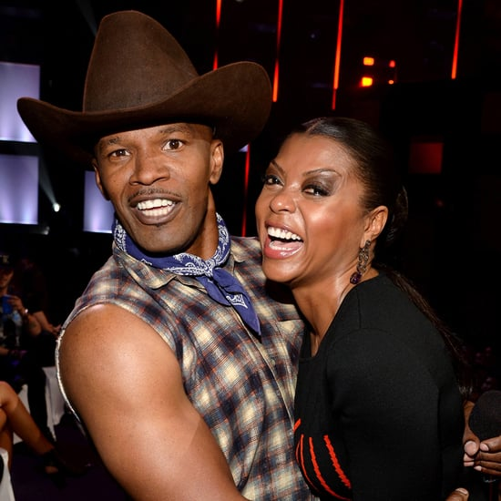 Celebrities at the iHeartRadio Music Awards 2015 | Pictures