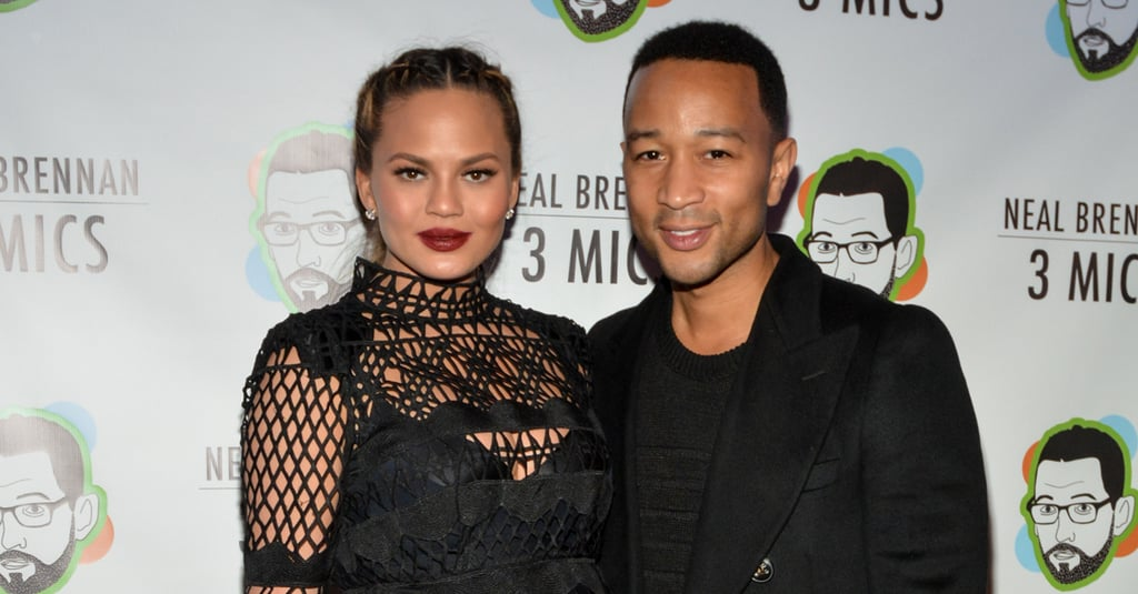 PopsugarCelebrityCelebrity KidsChrissy Teigen Gives Birth to a Baby GirlChrissy Teigen Gives Birth to a Baby Girl — Find Out Her Precious Name!April 17, 2016 by Monica Sisavat2.6K SharesChat with us on Facebook Messenger. Learn what